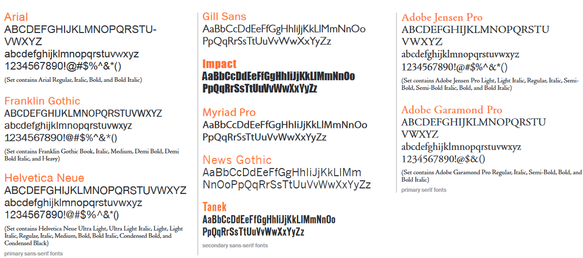 Helvetica Black Semibold
